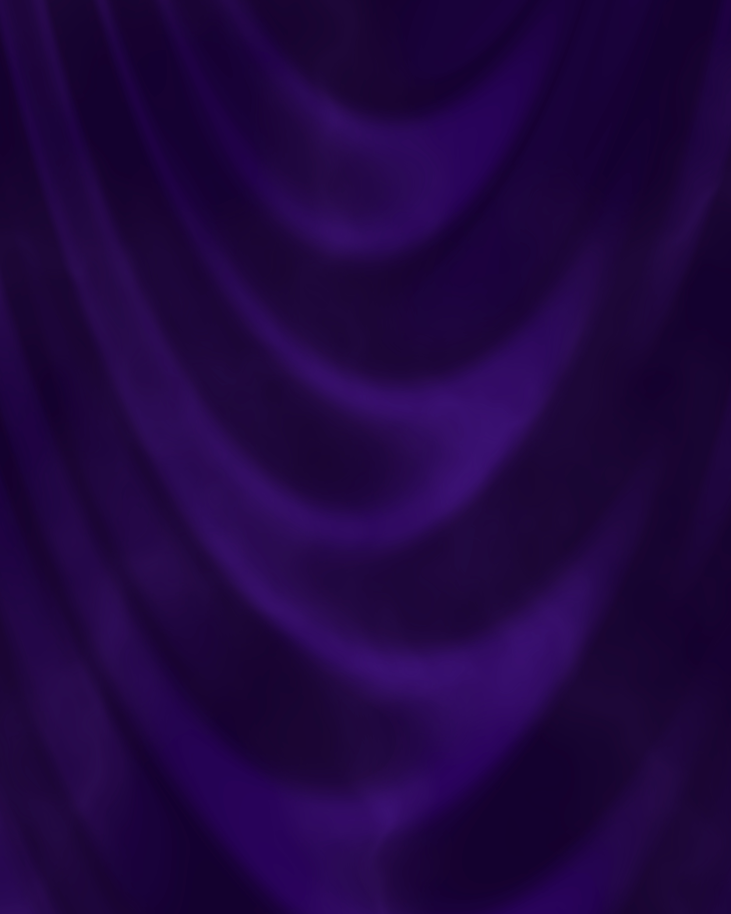 purple velvet wallpaper wallpapersafari