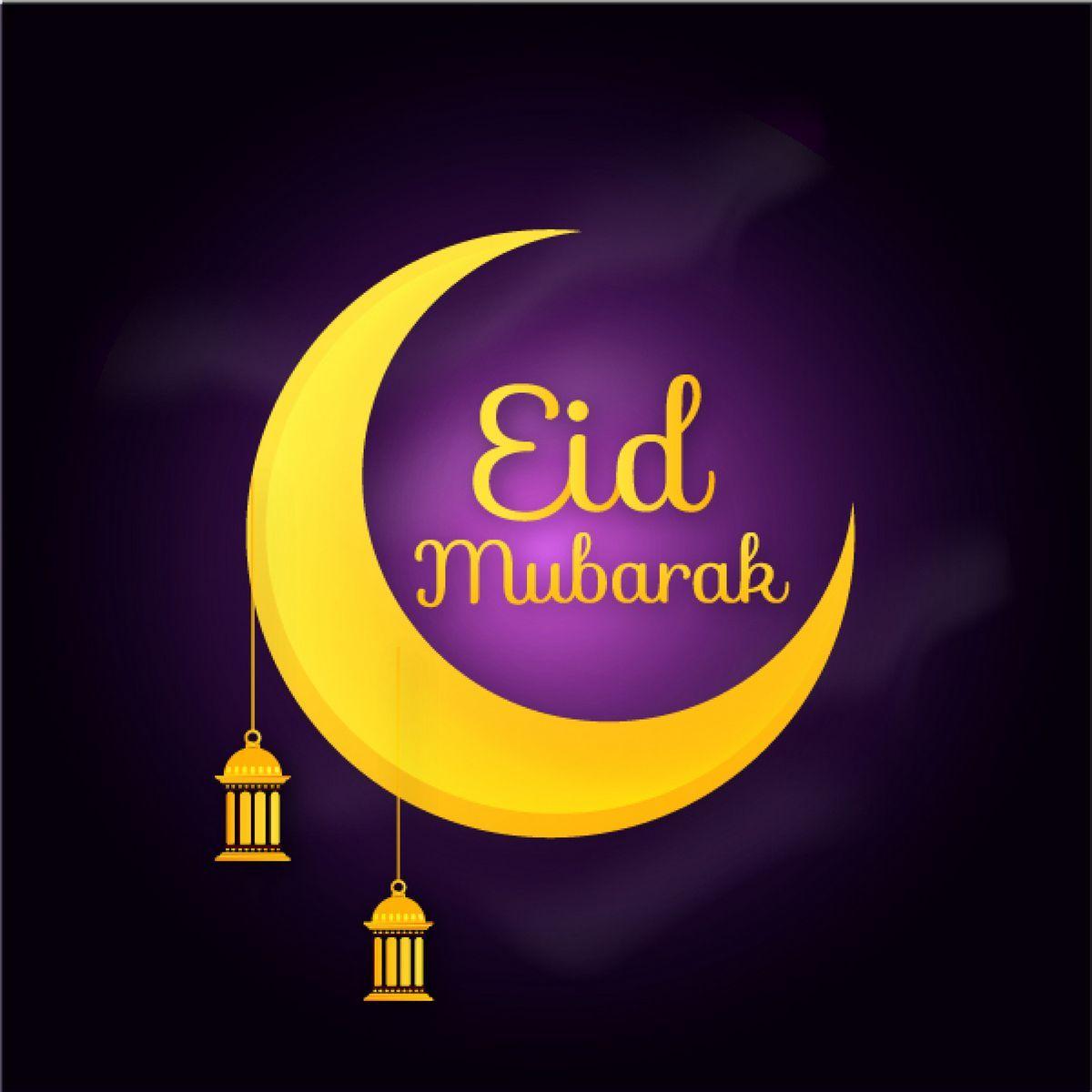 Advance Eid Mubarak 2019 Images Wallpapers Eid Al Fitr Tips 1200x1200