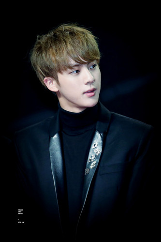 BTS images Jin HD wallpaper and background photos 39108517 333x500