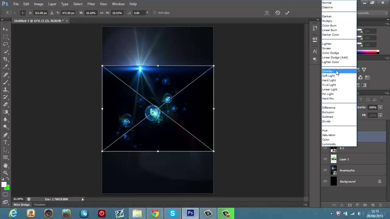 Go Back Images For Faze Logo Wallpaper Iphone 1280x720