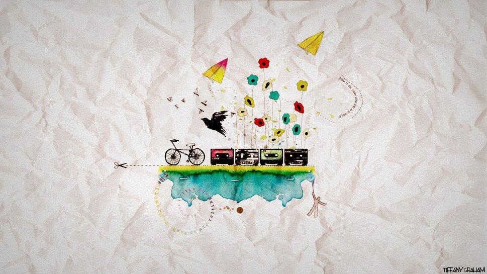 backgrounds hipster tumblr wallpaper   ForWallpapercom 969x545
