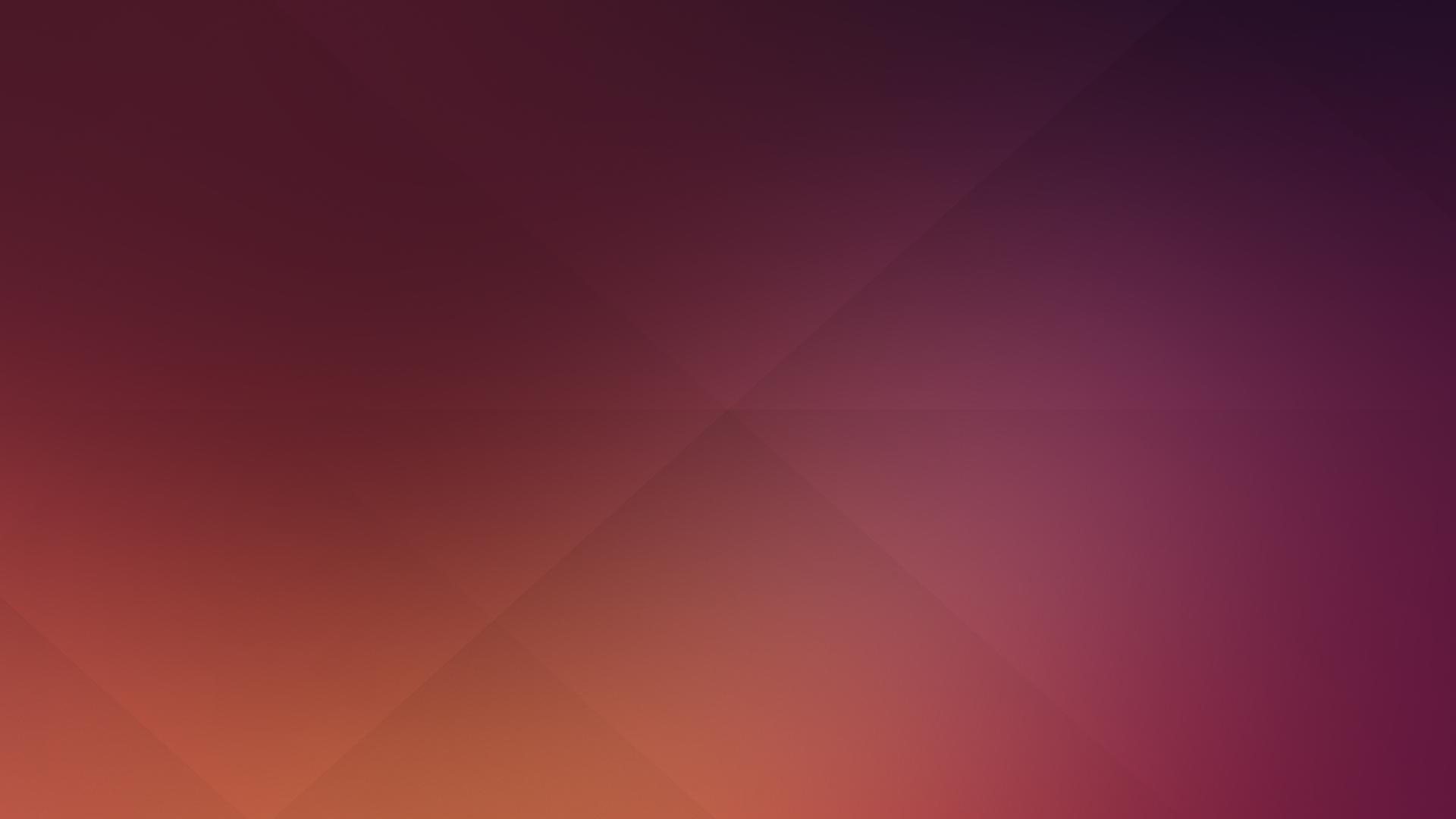 Ubuntu 14.04 Wallpapers 1920x1080 - WallpaperSafari Ubuntu Wallpaper 1920x1080