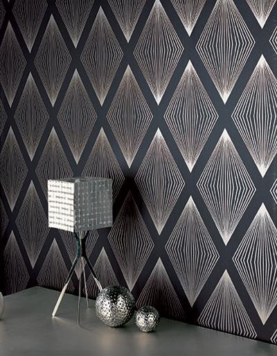 geometric wallpaper designs 3 10 from 82 votes geometric wallpaper 400x514