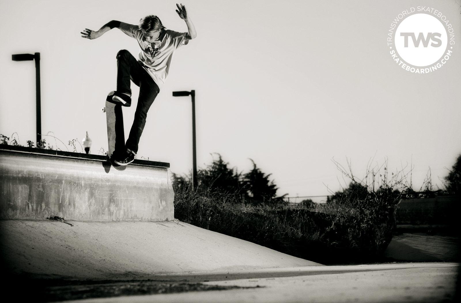 Skateboarding Wallpaper HD wallpapers   Enjoy Skateboarding Wallpaper 1600x1050