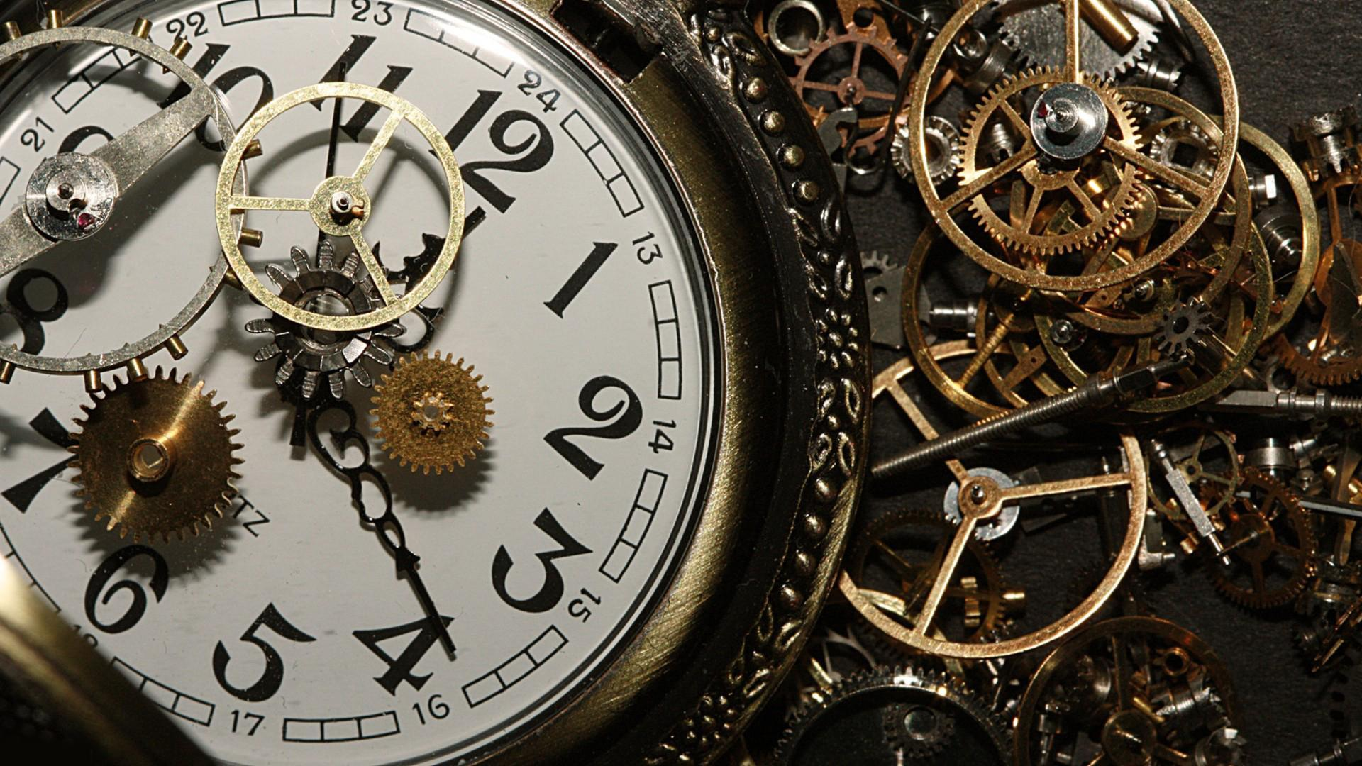 Vintage Mechanism Wallpaper for Android   APK Download 1920x1080