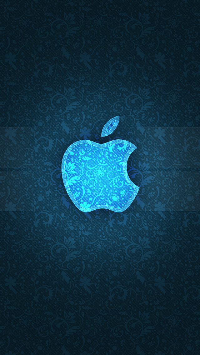 Top Apple HD Wallpapers For iPhone 5S iPhone5 Wallpaper Gallery 640x1136