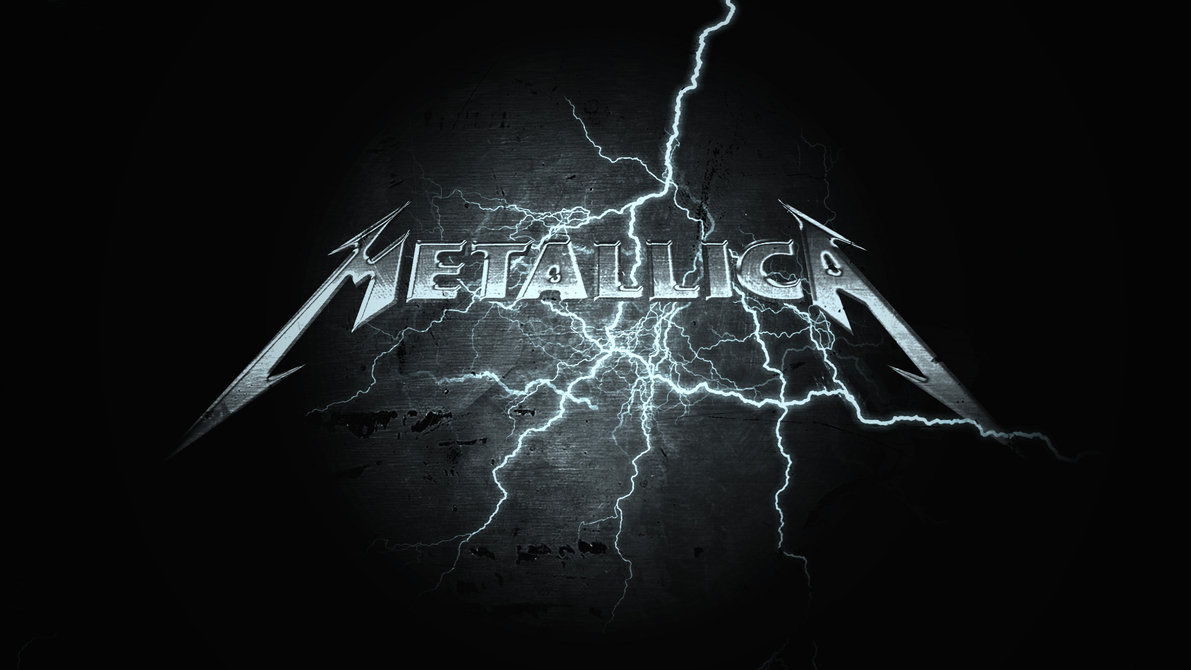 metallica wallpapers hd wallpapersafari. Black Bedroom Furniture Sets. Home Design Ideas