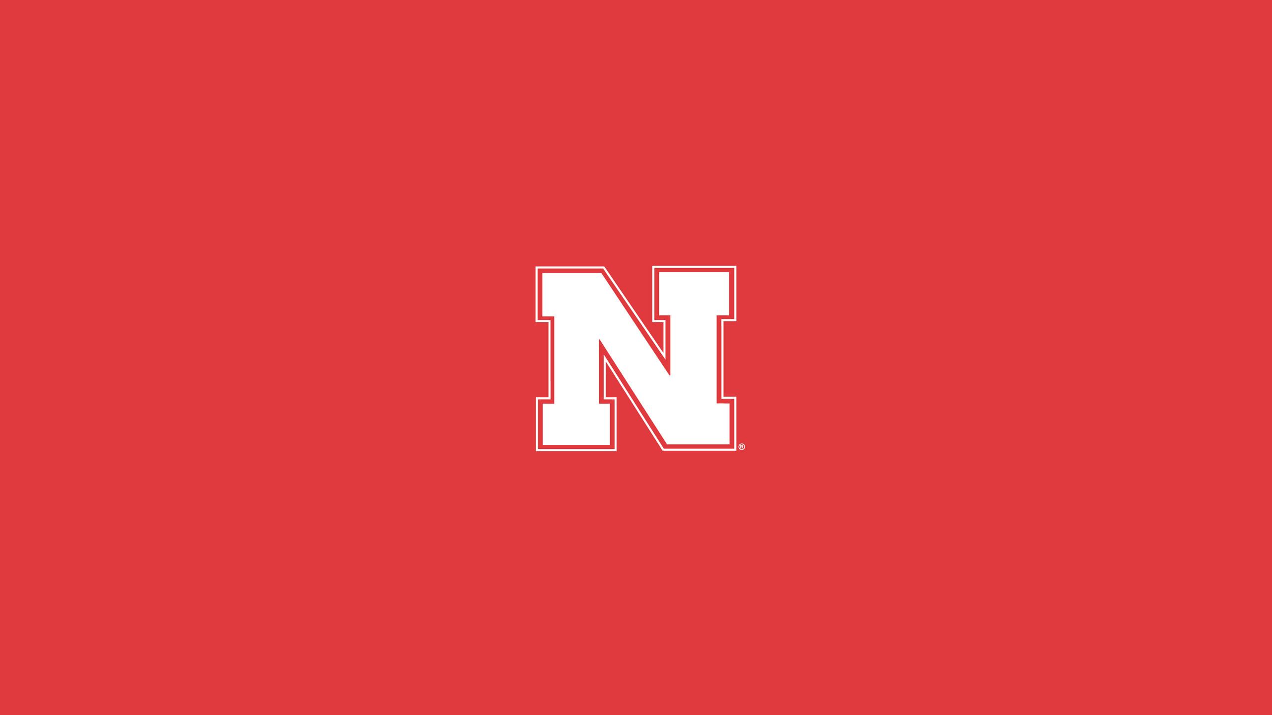 Nebraska Wallpaper 58 images 2560x1440