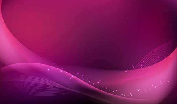 view normal stylish modern pink beauty shiny pink artistic deepest 600x354