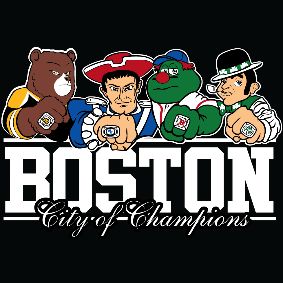 boston sports teams wallpaper wallpapersafari