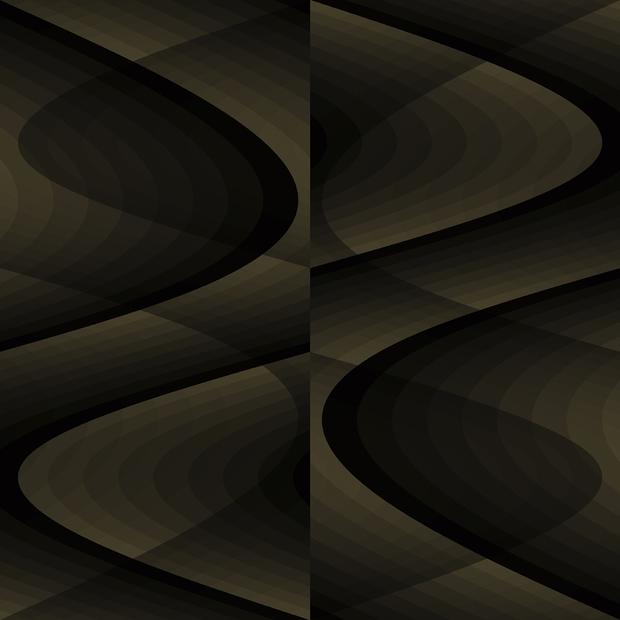 3D   Dark Beige Grey   Wall Mural Photo Wallpaper   Photowall 620x620
