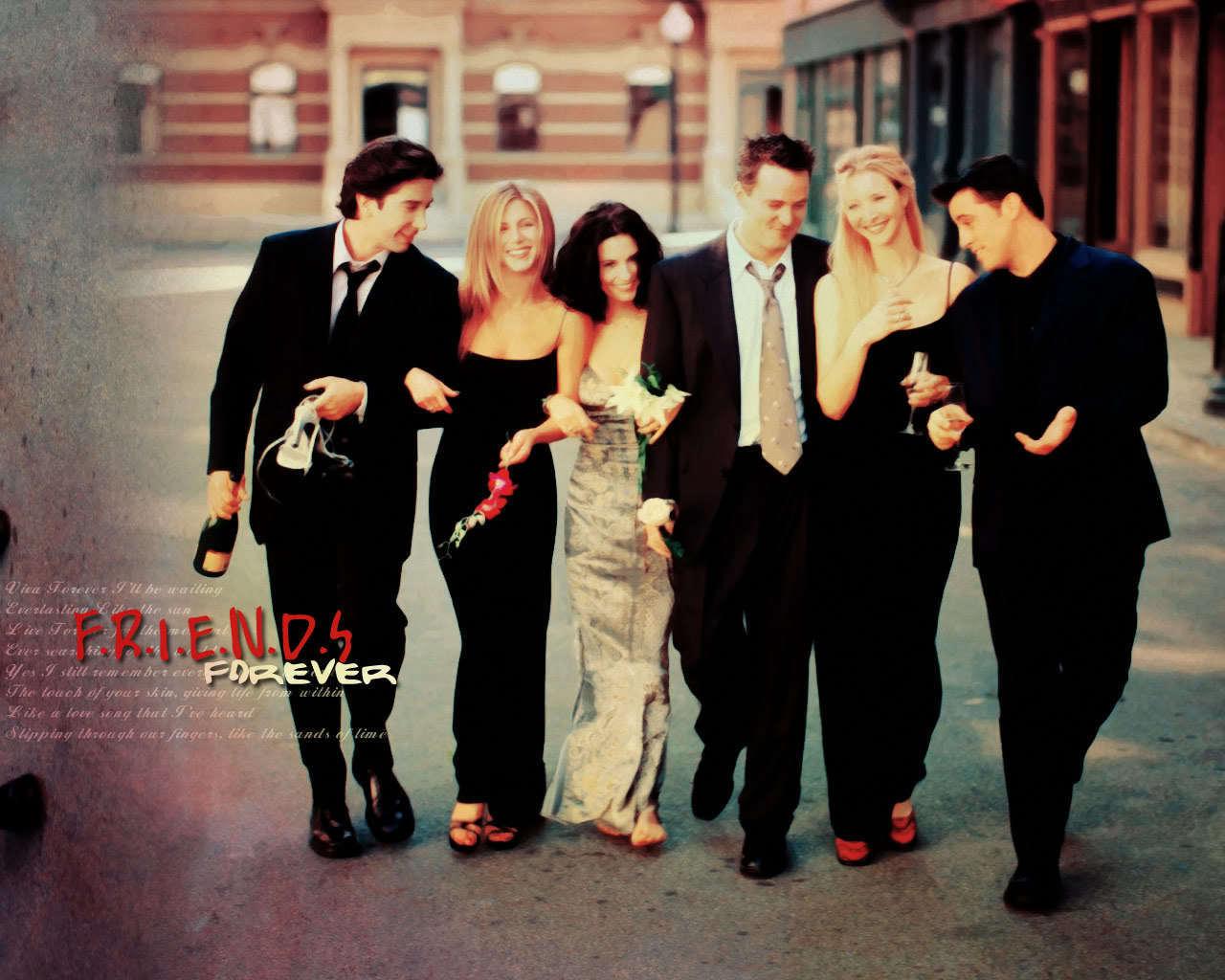 friends   sayfa 11   uluda szlk 1280x1024