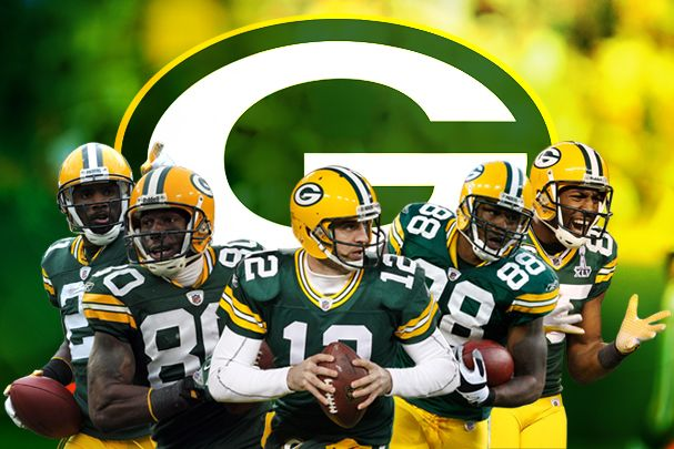 17 Best images about packers Wallpaper 607x405