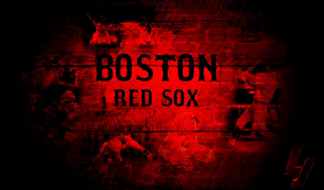 Boston Red Sox Wallpapers and Background Images   stmednet 1243x729