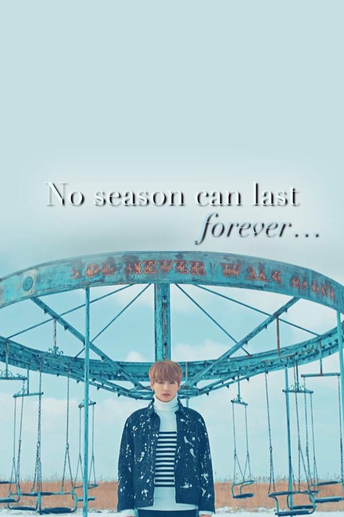 download BTS [Spring Day] Wallpapers K Pop Amino [682x1024 682x1024