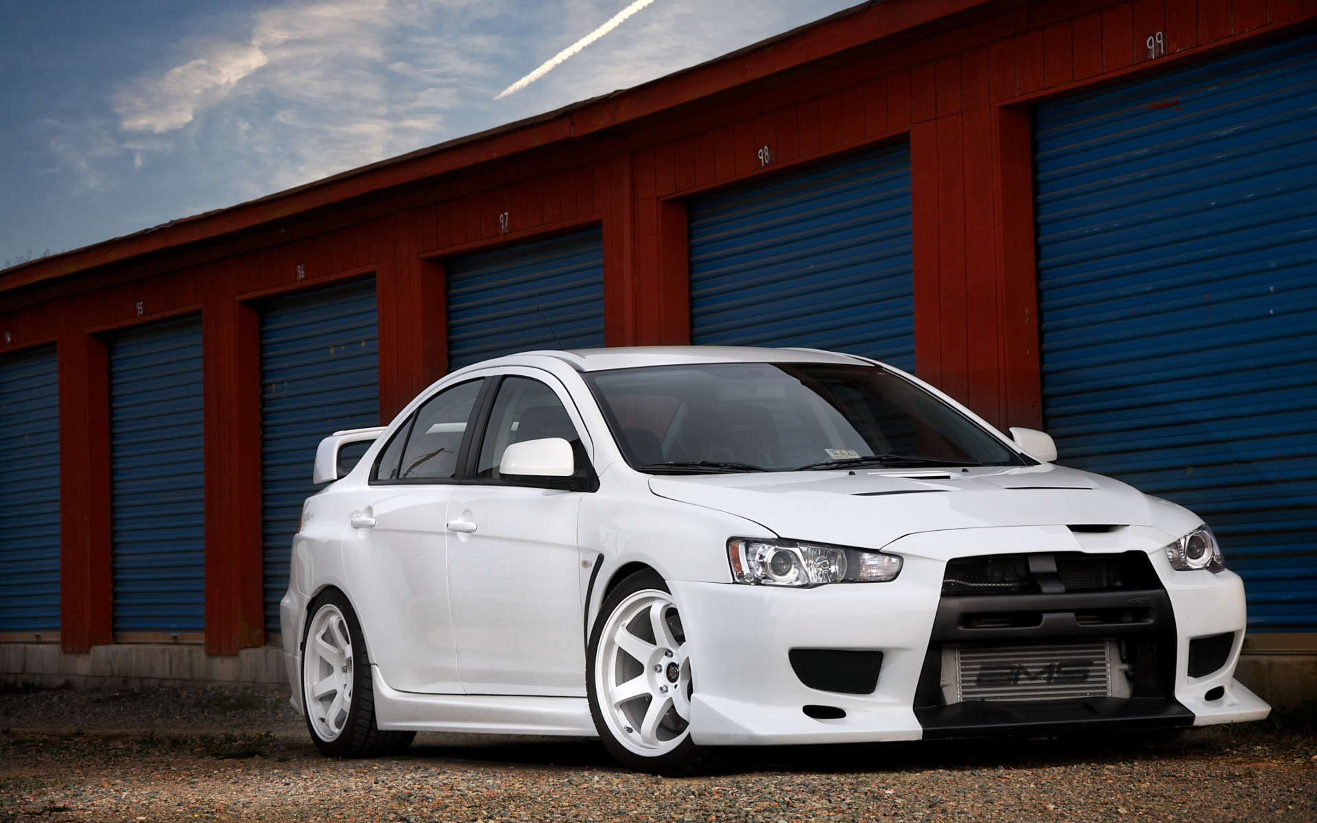 mitsubishi lancer evo x wallpapers and images wallpapers pictures