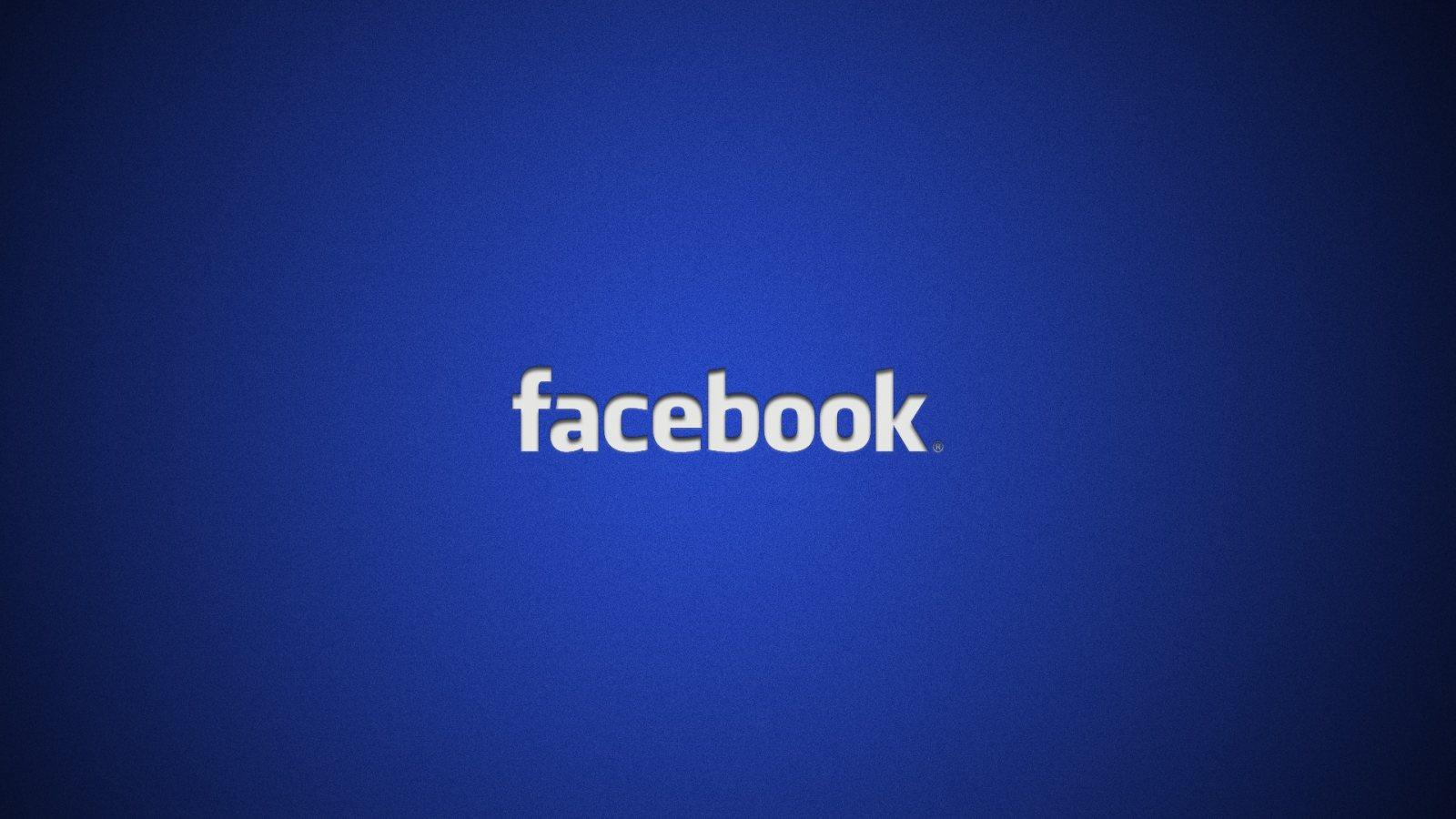 Como agendar posts e imagens no Facebook 1600x900