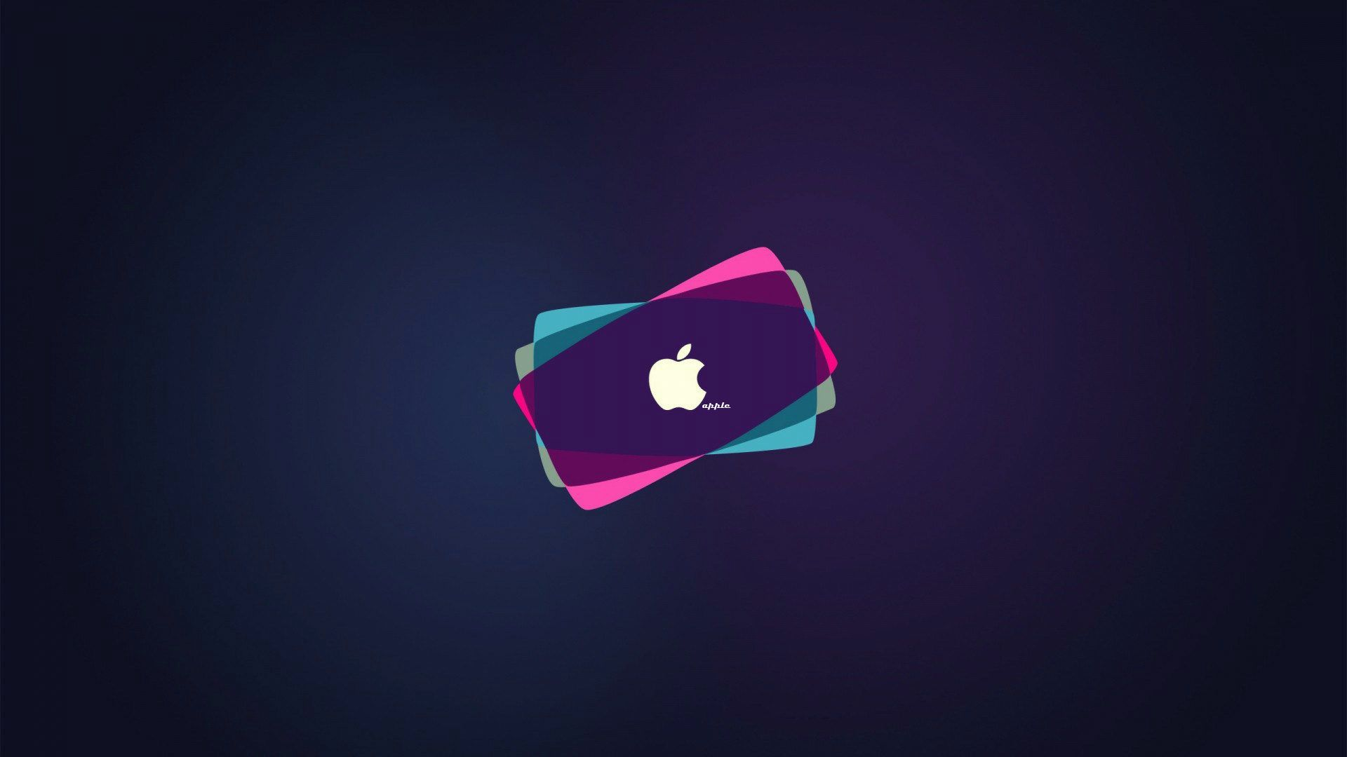 HD Mac Os X Backgrounds Wallpapercraft 1920x1080