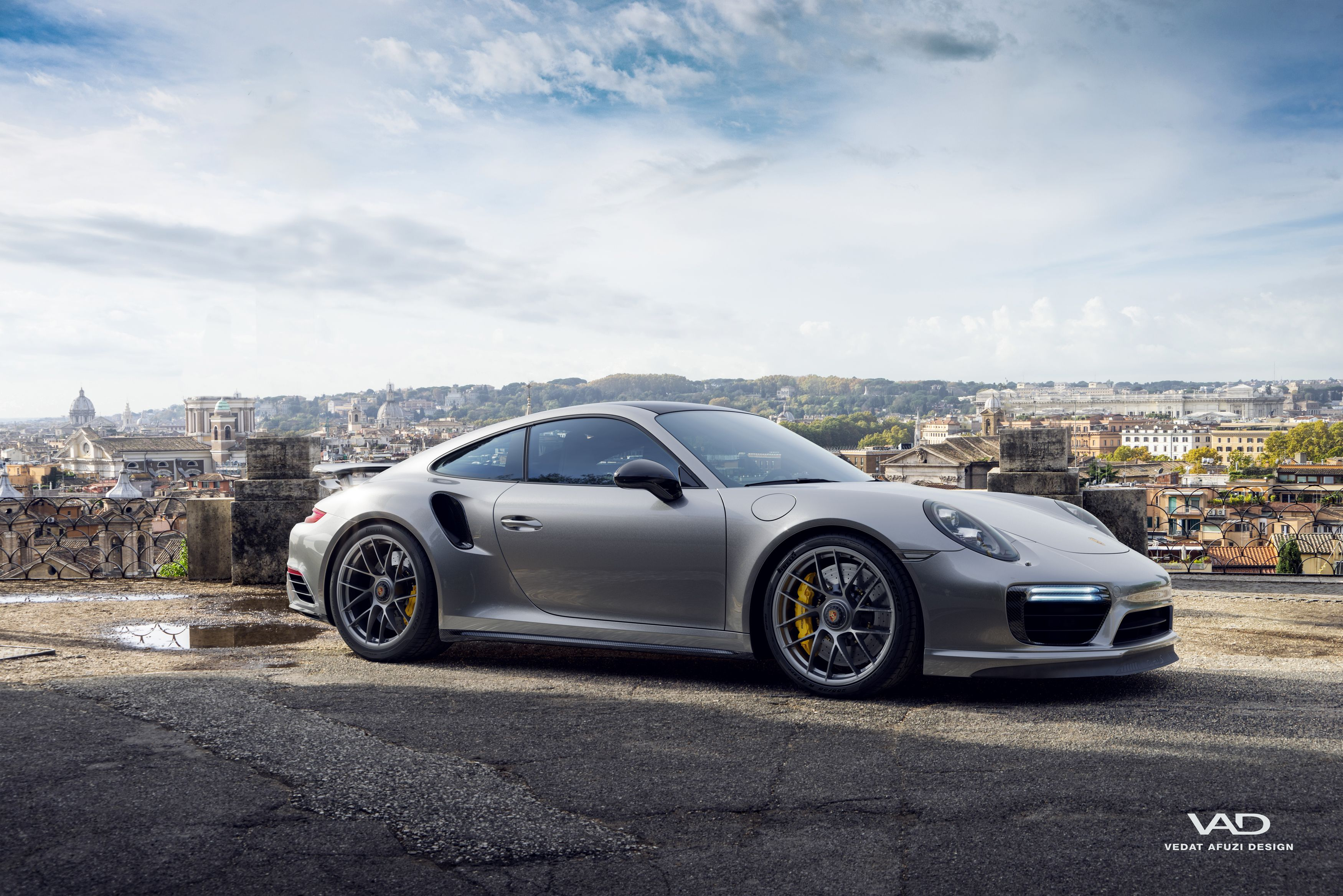Porsche 911 Turbo Wallpapers   Top Porsche 911 Turbo 3500x2336