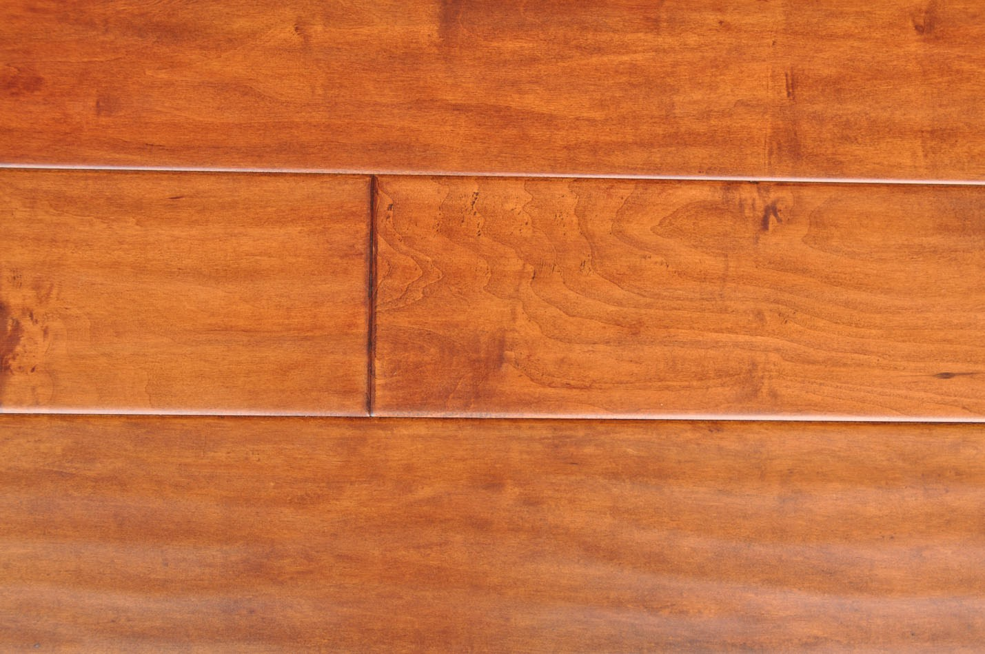 Gallery of walnut wide plank distressed wood flooring 1429x949