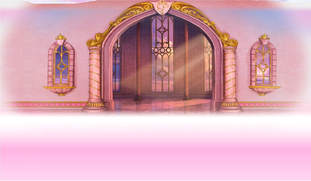 Disney Princess Tumblr Backgrounds Disney princess background by 1024x597