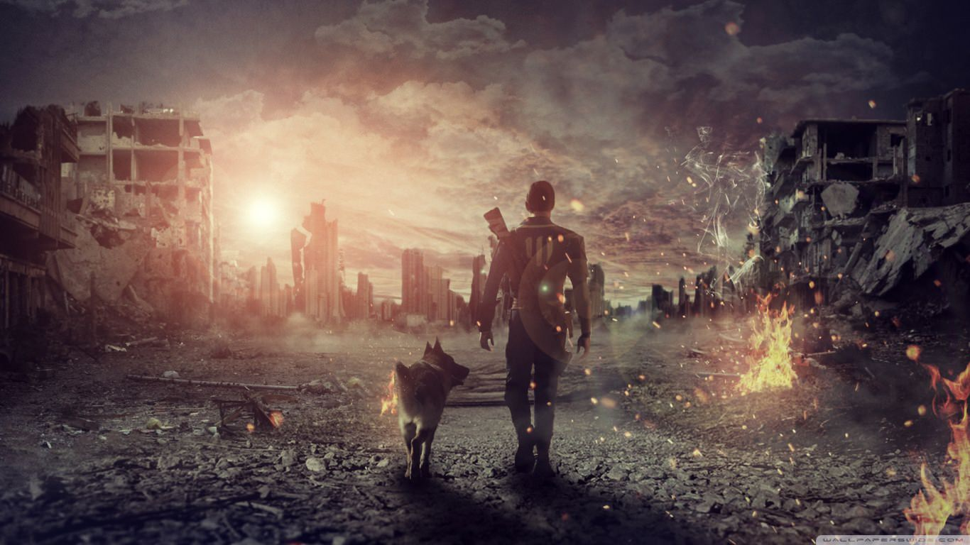 21 Video Game Wallpapers Backgrounds Images Pictures 1366x768