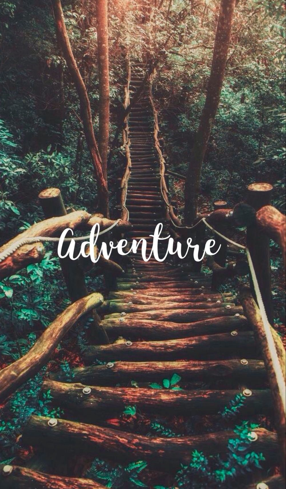 Life is an adventure Counseling California www 1001x1711