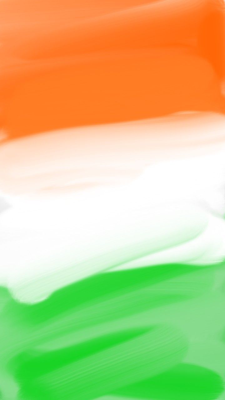 indiaflaglove sketch board in 2019 Indian flag colors Photo 720x1280