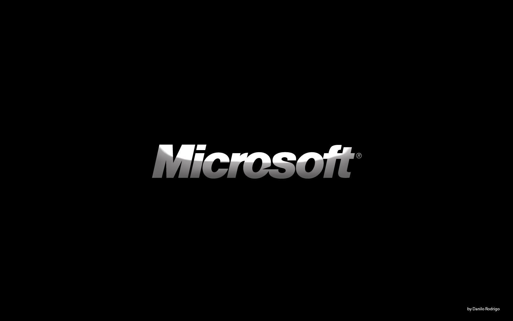 Microsoft Desktop Backgrounds 1680x1050