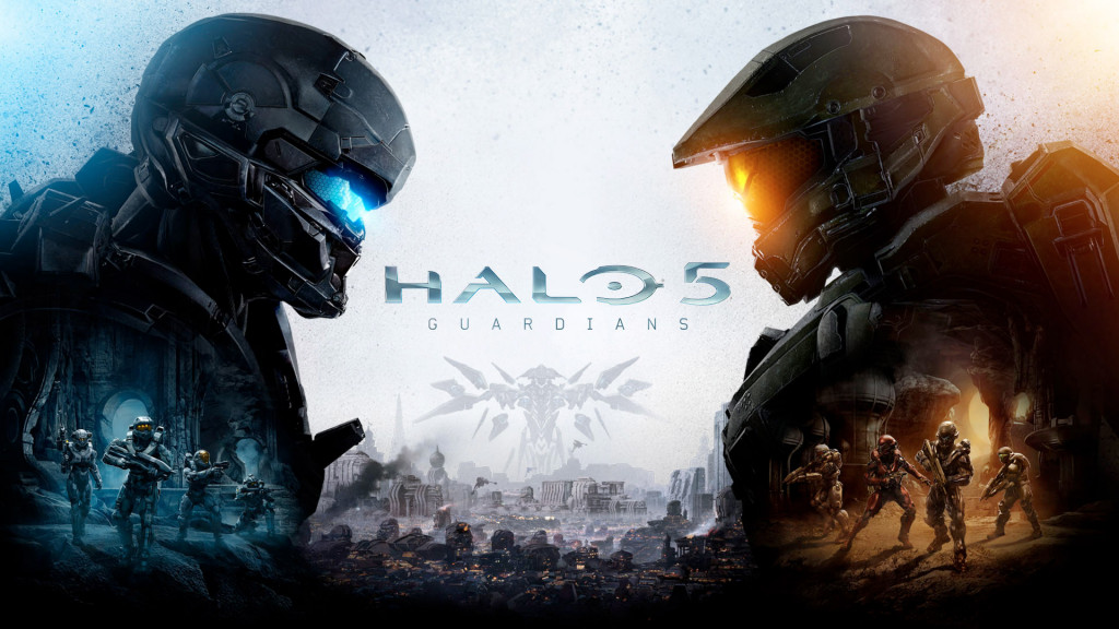 Halo 5 Guardians new skill rating system matchmaking ban 1024x576