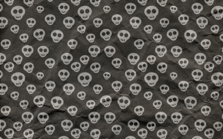 cute macbook pro backgrounds wallpaper details 1440x900