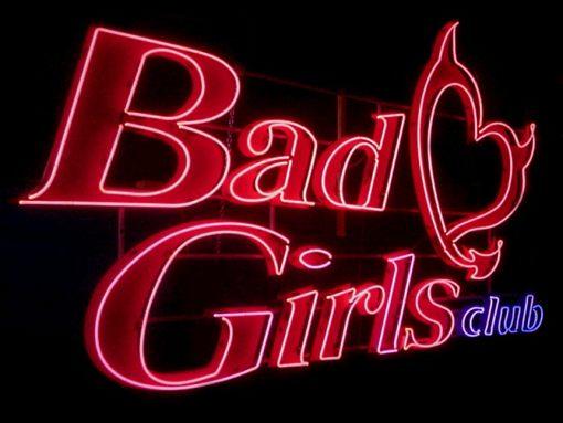 bad-girls-club-free-pics-girlfriend-fuck-young