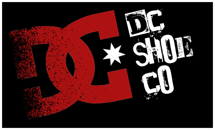 Dc Shoe Co by ItsInUsAll 723x439