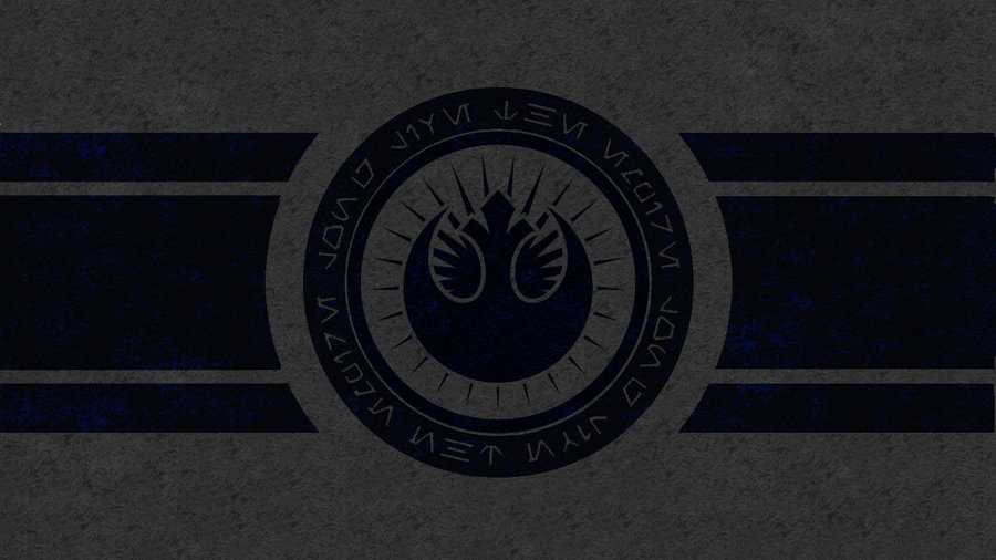 Jedi Logo Wallpaper Hd Star wars desktop new jedi 900x506