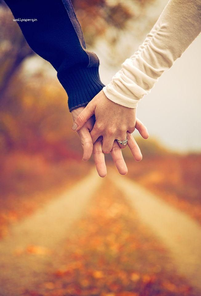 Download Holding hands  Hd wallpaper from Love hd images Hd 653x960