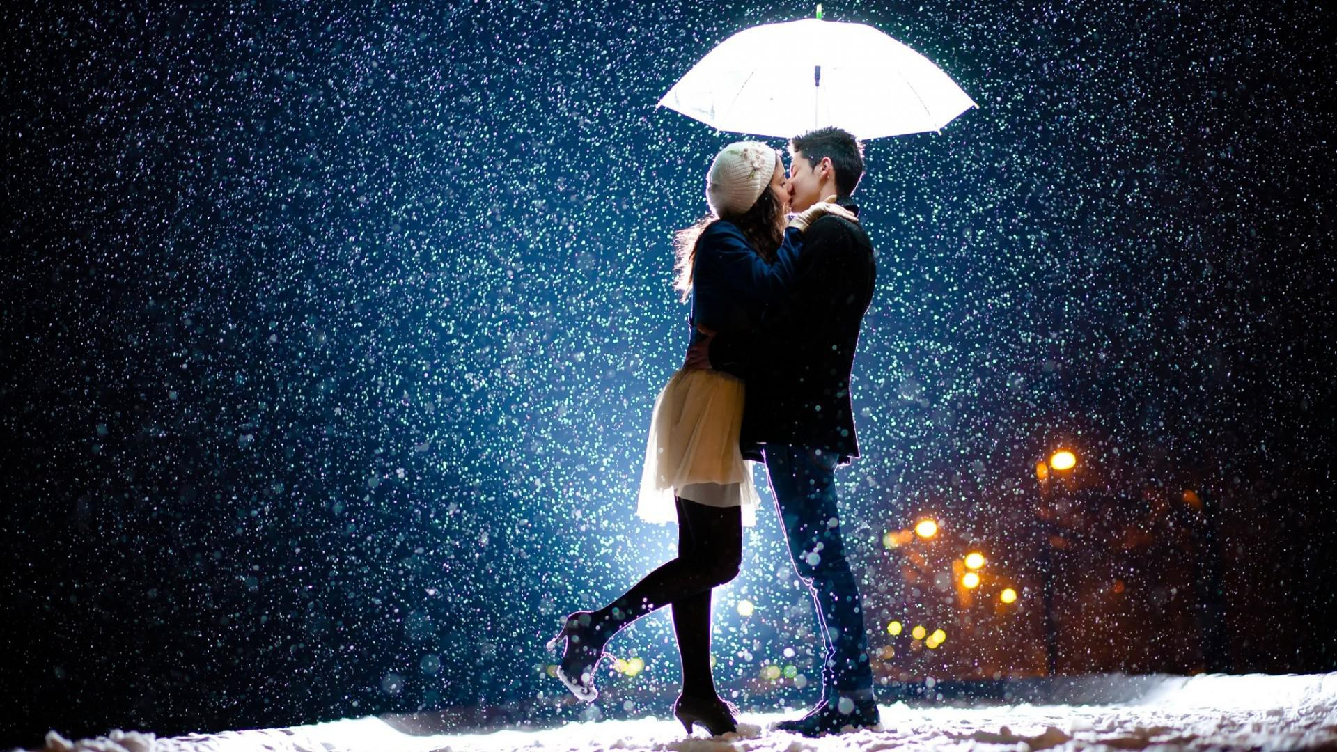 Couple Wallpapers Pictures | One HD Wallpaper Pictures Backgrounds ...