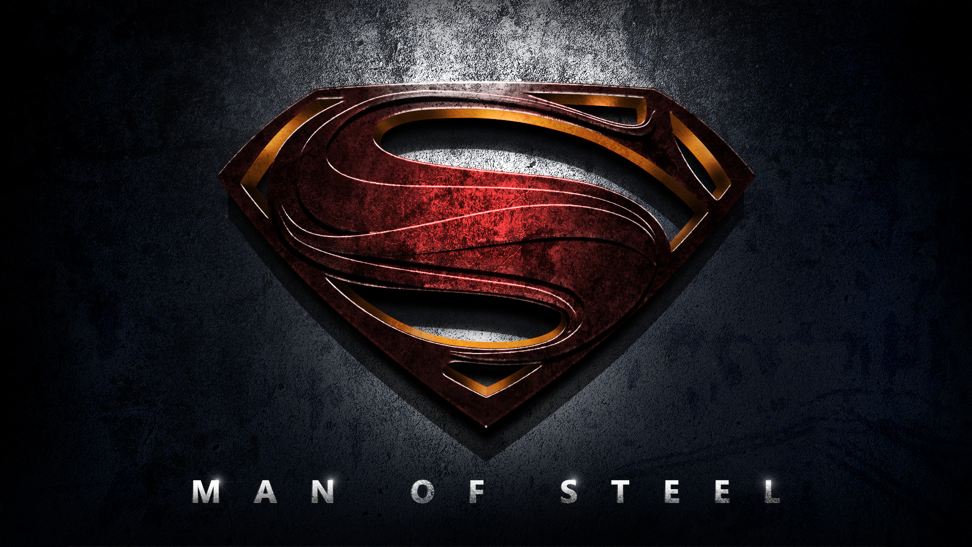 man of steel wallpaper by symplearts d68zqi8 1920x1080