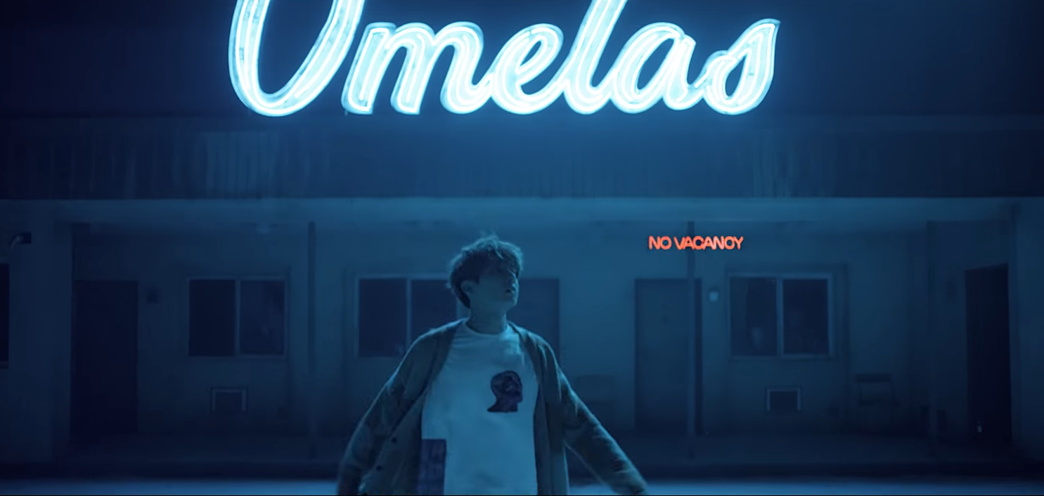 bts spring day mv images jungkook omelas no vacancy Bts 1485x706