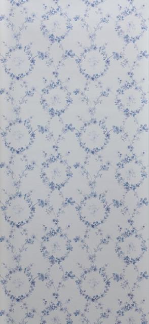 Bolt   Farmhouse   Wallpaper   by American Wallpaper Design 294x640
