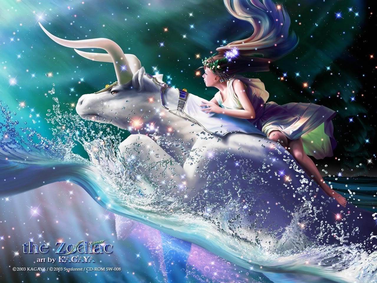 Zodiac wallpaper   Zodiac Wallpaper 28809878 1280x960