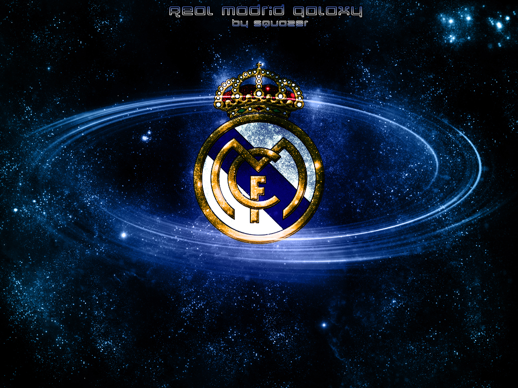 78 ] Real Madrid Hd Wallpapers On WallpaperSafari