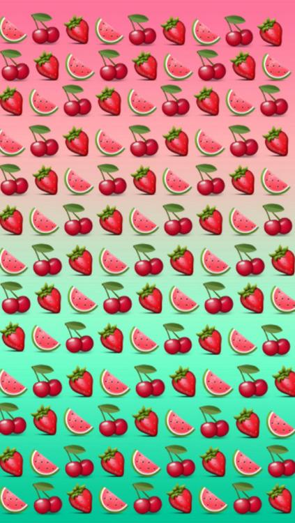 emoji wallpaper 423x750