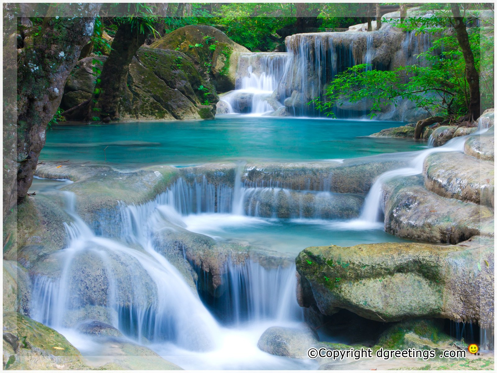 [49+] Moving Waterfall Desktop Wallpaper On WallpaperSafari