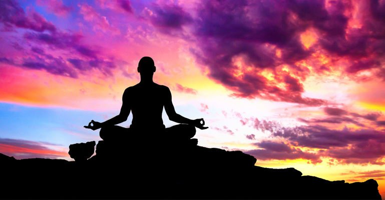 yoga meditation custom wallpapers zen yoga meditation 769x400