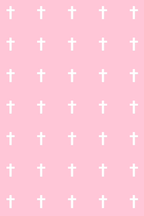 Free Download Image Include Pastel Goth Cross Cute Iphone