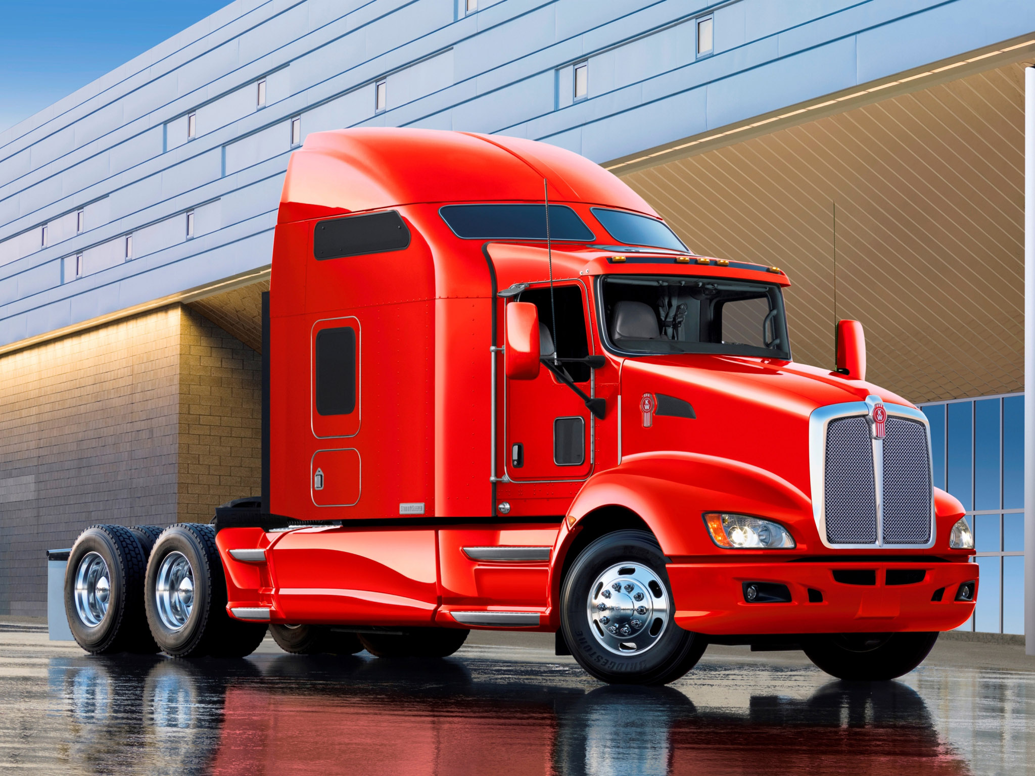 kenworth w900 wallpaper hd kenworth t660 wallpaper wallpapersafari