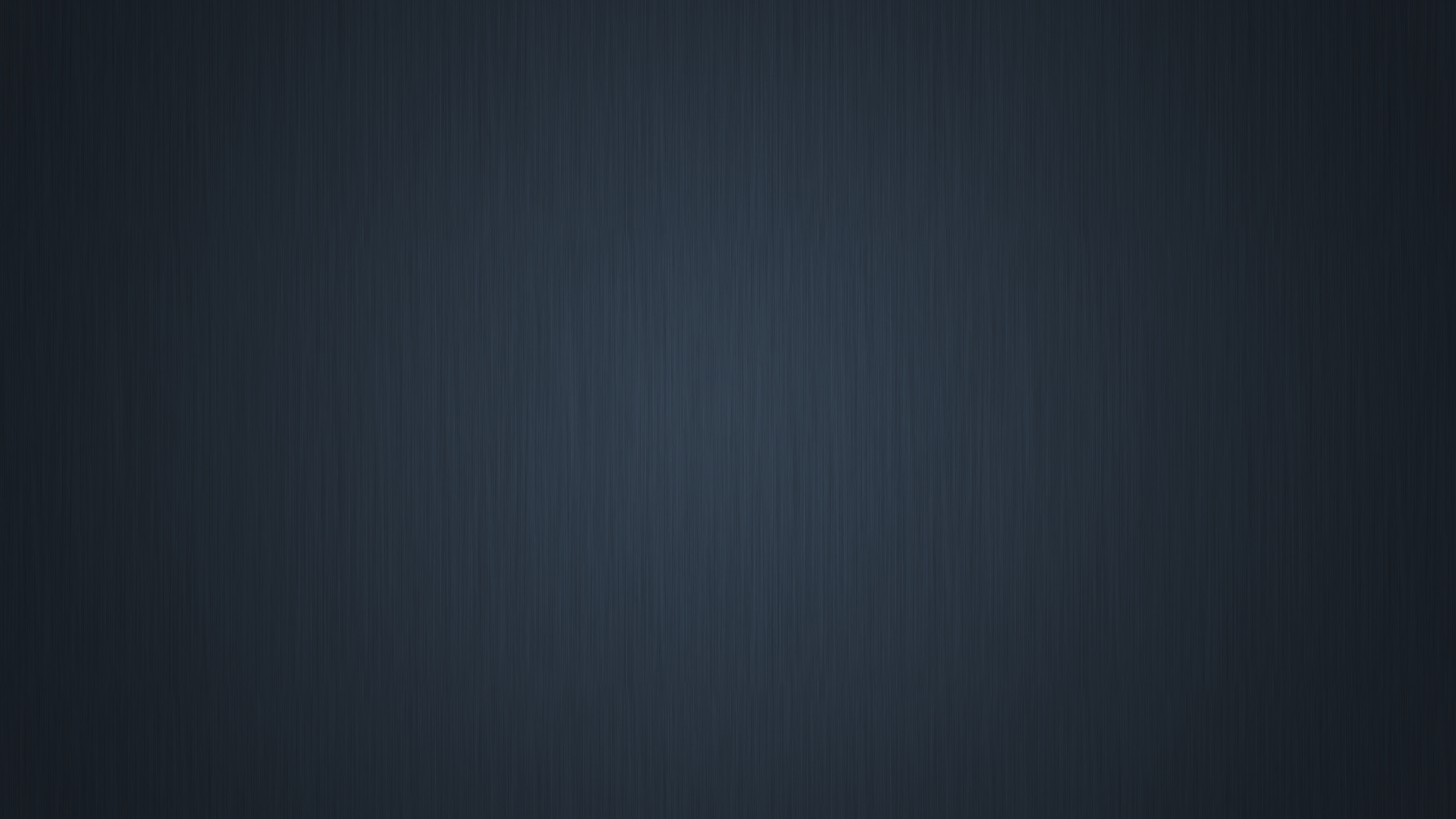 youtube banner background 2560x1440