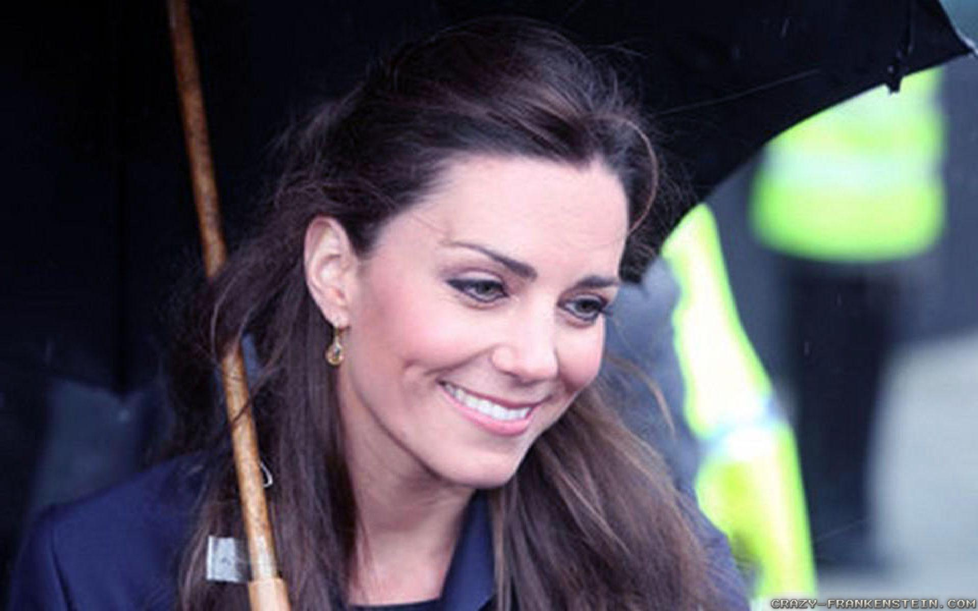 Kate Middleton Wallpapers 27 1920x1200