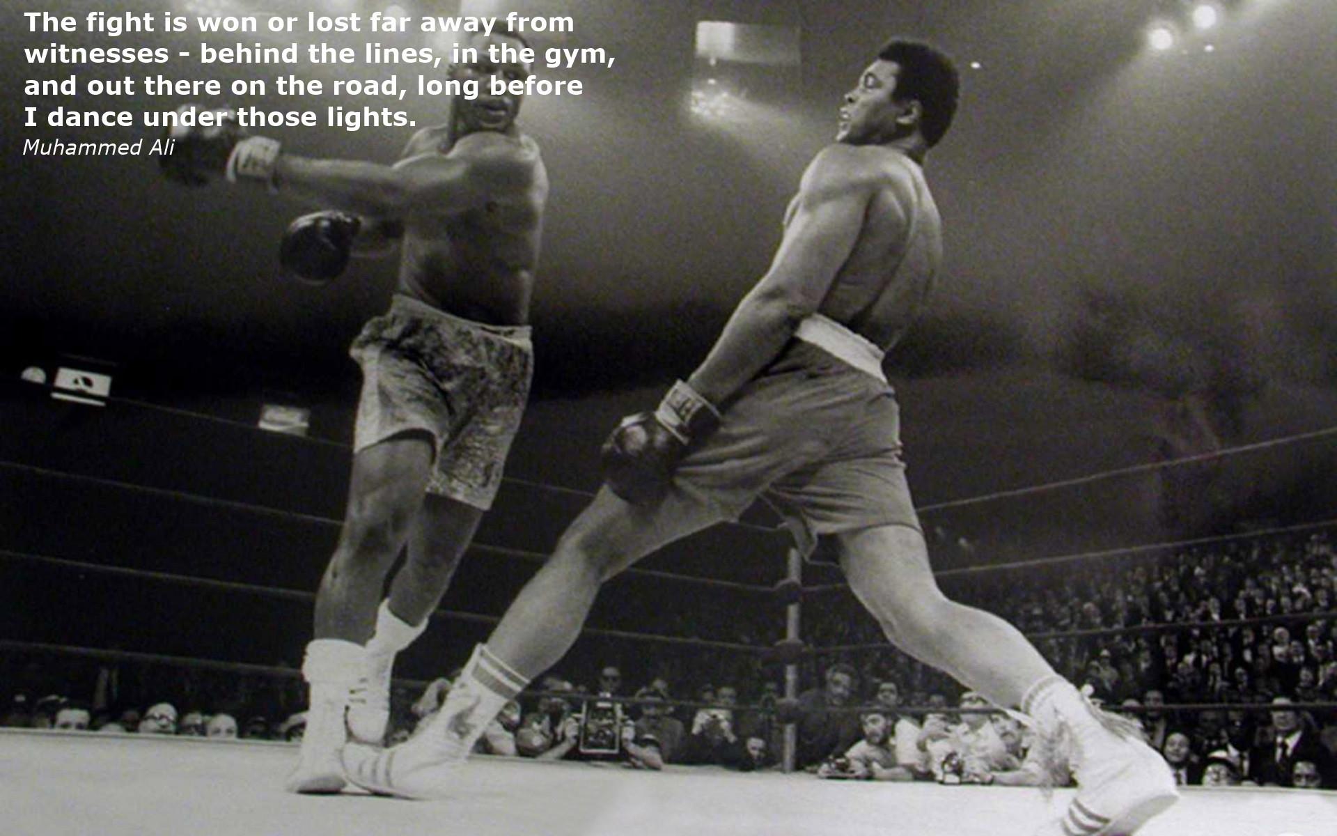 or lost Ali Muhammad Ali Wallpaper Num 1 1920 x 1200 4534 Kb 1920x1200