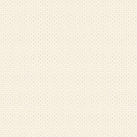 Cream Gem Geometric Wallpaper   Wall Sticker Outlet 570x570